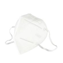 Masque respiratoire Protecteur facial Masques décoratifs KN95
