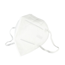 Respirator Mask Face Protector Decorative KN95 Face Masks