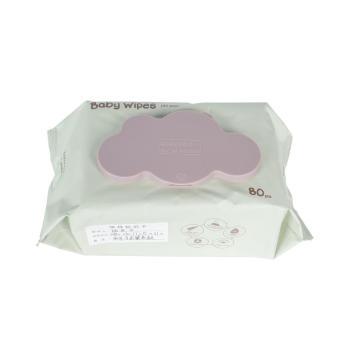 Spunlace Нетканые влажные салфетки Биоразлагаемые детские влажные салфетки