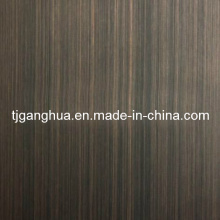 Copper Plating Stainless Steel Sheet