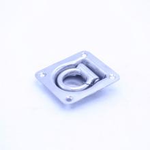 Anel de amarração do controle de carga das peças sobresselentes do caminhão .026504 / 026504-em