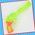 Super Water Gun Toy with Candy