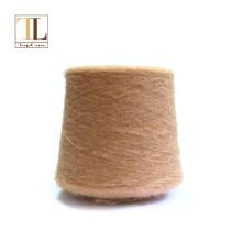 wholesale RWS wool alpaca  yarn for knitting