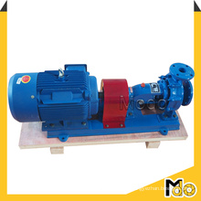 Electric Clean Water Pump Made in China