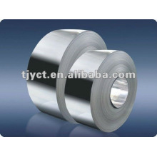 CR stainless steel strip