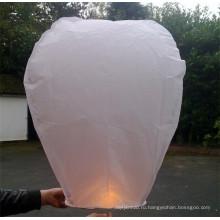 рекламные и традиционный китайский бумажный фонарь с огнезамедлительная и придают огнестойкость бумаги