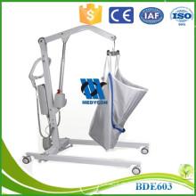 Krankenhaus-Patientenlifter elektrische Aufzüge