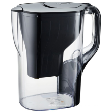 3.8L BPA FREE water filter pitcher