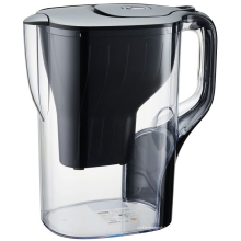 Кувшин для водяного фильтра без БФА 3,8 л