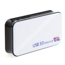 USB 3.0 Hub 4 ports EL-5004b