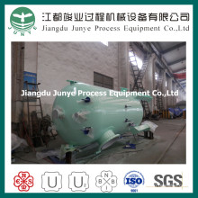 Water Treatment Equipment for Chemicals Field