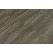Waterproof Plastic Sheet Vinyl PVC Wood Flooring