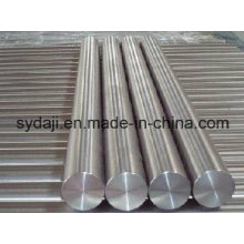 High Quality Gr2 Titanium Material Titanium Bar Best Price