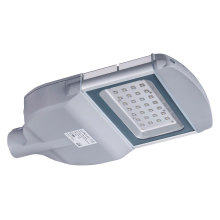 IP66 60W Parking Light, 60W Outdoor LED Street Light Zgsm Factory Price