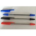 926 Stick Ball Pen for School and Office Stationery Supply