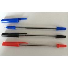 926 bâton stylo à bille pour l'école et le bureau fournitures de papeterie