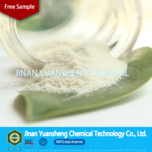 Water Treatment Chemicals Sodium Gluconate as Glass Bottle Detergent