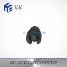 Non-Standard Tungsten Carbide Spray Nozzle