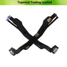 Оригинал зарядка порт Flex ленточный кабель для oneplus один