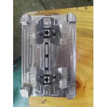 플라스틱 사출 성형 부품