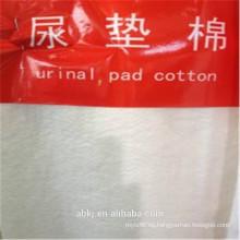Fuerte algodón absorbente Polímero absorbente de algodón