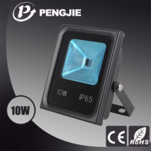 Hot Selling Modern Design 10W-50W Aluminium LED Flood Light Housing