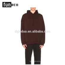Hommes manches longues hoodies chandail lâche polaire pour les garçons Hommes nouveau noir demin veste bouton-up robe à manches longues veste pour les garçons