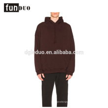 Men long sleeve hoodies sweater loose fleece for boys Men new black demin jacket button-up dress long sleeve jacket for boys