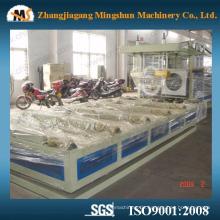 Sgk-450 PVC-Rohr-Erweiterungsmaschine