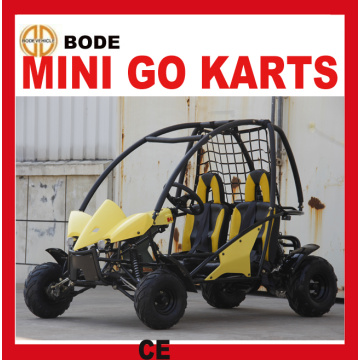 New 110cc Buggy Car for Kids