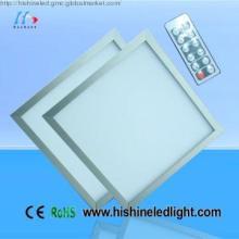 New Fashion RGB 18W LED Ceiling Panel Light