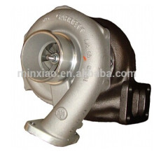 Turbocharger OM352LA TO4B27 409300-0011 3520961599KZ