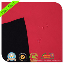 180GSM Dyed Functional Compound Fabric with SGS Approved