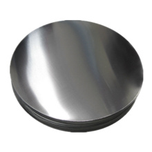 cercle en aluminium pour les ustensiles de cuisine en alliage 1050-O