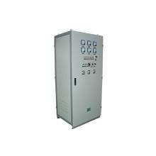 Carregador e retificador de bateria da subestação da fonte de alimentação da CC