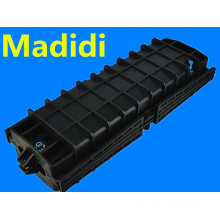 Madidi 48 Cores Junta de la Junta de Fibra