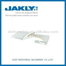 industrial sewing machine table stand HC-T-016