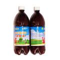 Fertilizante líquido orgânico algas extra