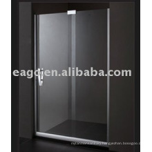 SHOWER ENCLOSURE (LYP08-2)
