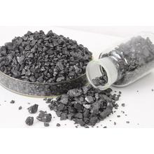 Super grade d'additif au carbone à base d'anthracite