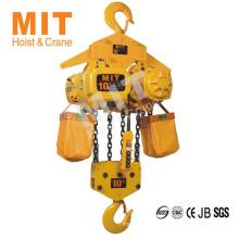 Usine professionnelle à usage professionnel Chaudière à chaîne électrique avec bon PRIX