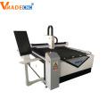 Low power laser fiber cuting machine economical