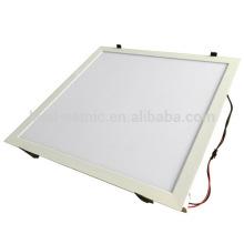 La luz de techo llevada de la alta calidad dimmable de la superficie