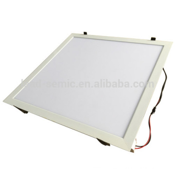 surface dimmable high quality led ceiling light