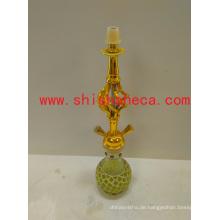 Yg neue Mode hohe Qualität Nargile Pfeife Shisha Shisha