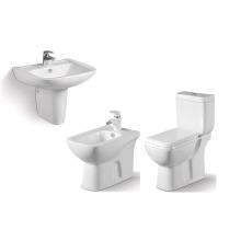 Toilettes en gros et ensembles de salle de bains