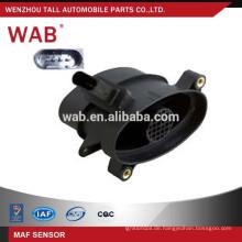 OEM 13627788744 0928400529 0928400504 Air-Flow-Meter-Sensor für BMW