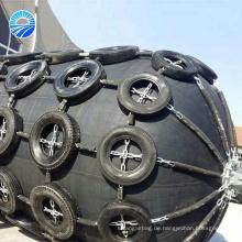 Marine / Boote Gummi Kotflügel / Ballons zum Verkauf in China gemacht