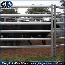 Hina Alibaba Fábrica Fornecimento Grassland Campo Fence / gado Fence Painel