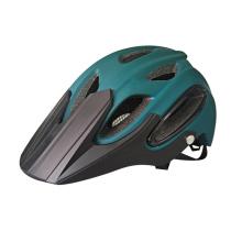 2021 Ultralight Mountain Road Bicycle Mtb Helmet